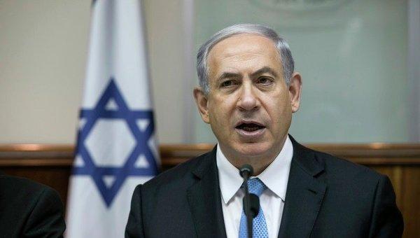 Нетаньяху ответил премьеру Польши на слова о причастности евреев к холокосту