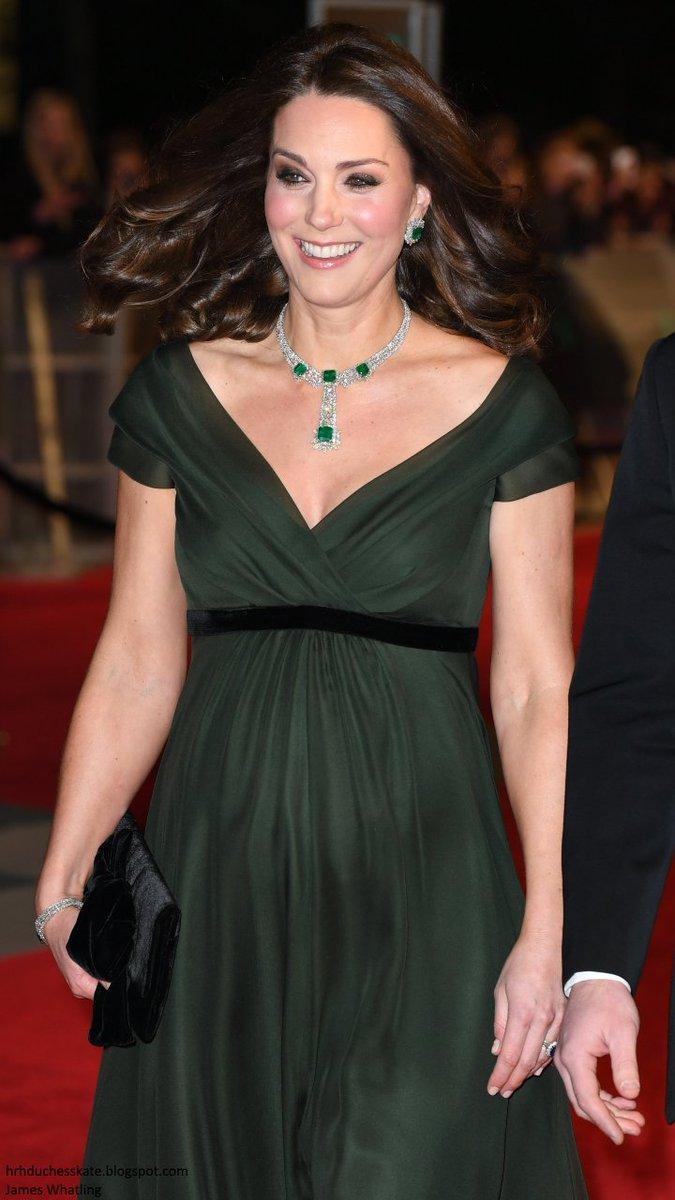 Церемония награждения BAFTA