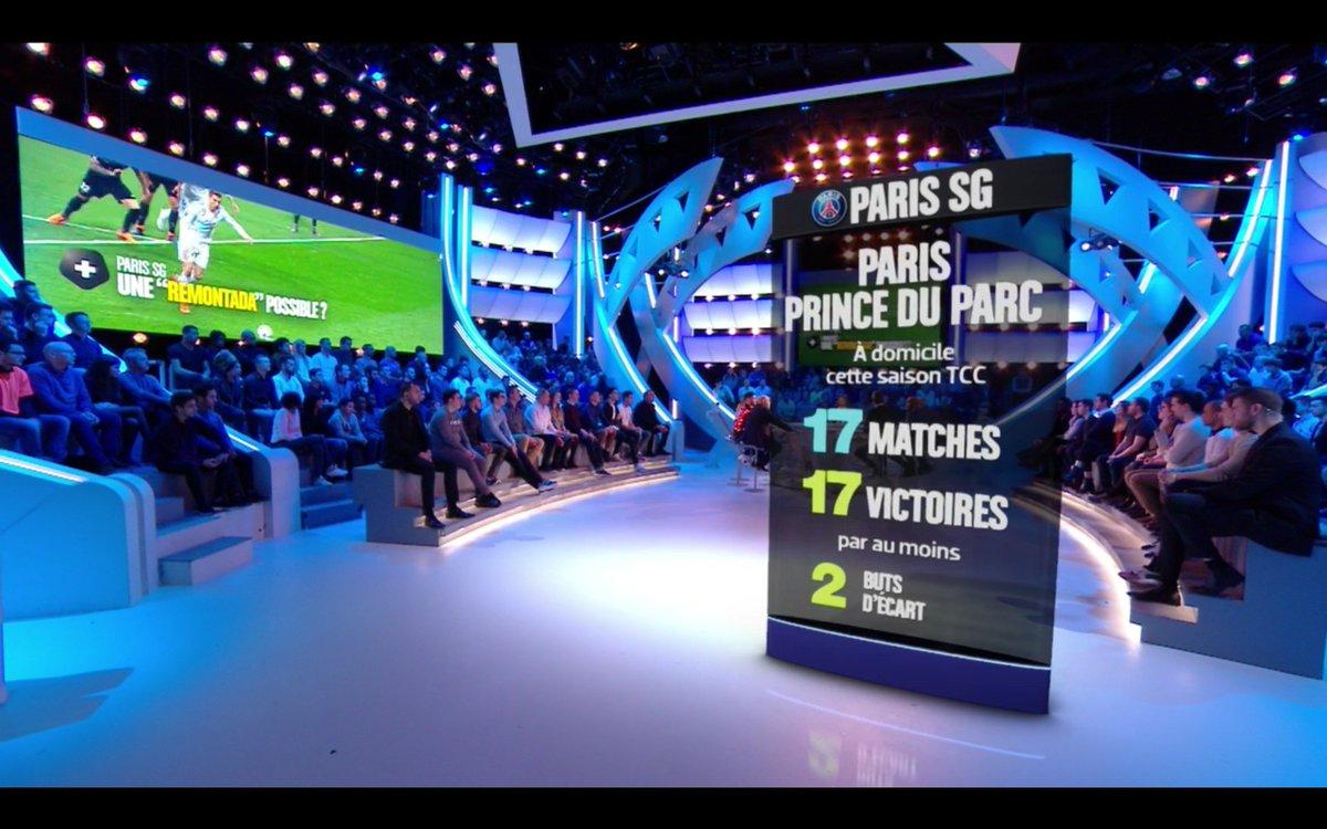 PSG / Real Madrid : Paris peut-il le fai...