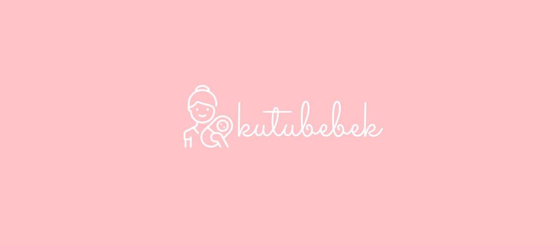 kutubebek.com