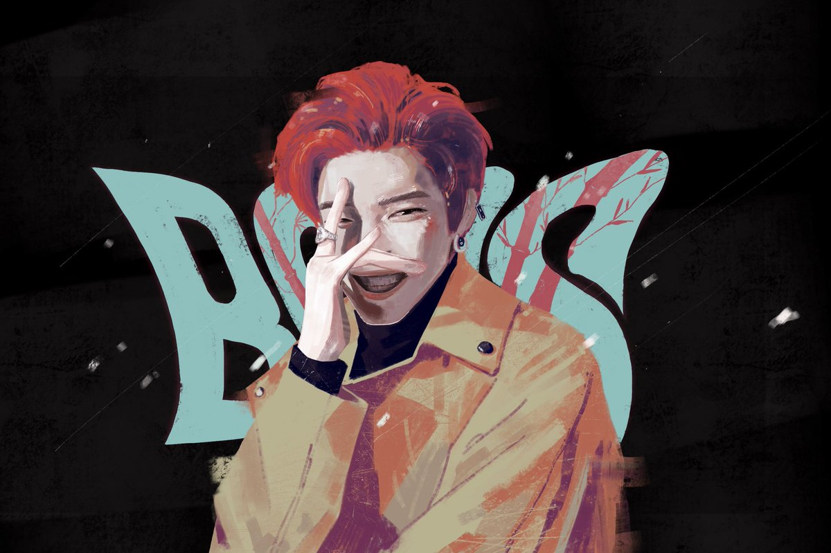#NCT_U_BOSS #TAEYONG https://t.co/DWUGt8...