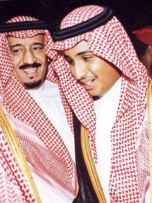 رعاكم الله ♥️🇸🇦 https://t.co/8cJrhsNmAl