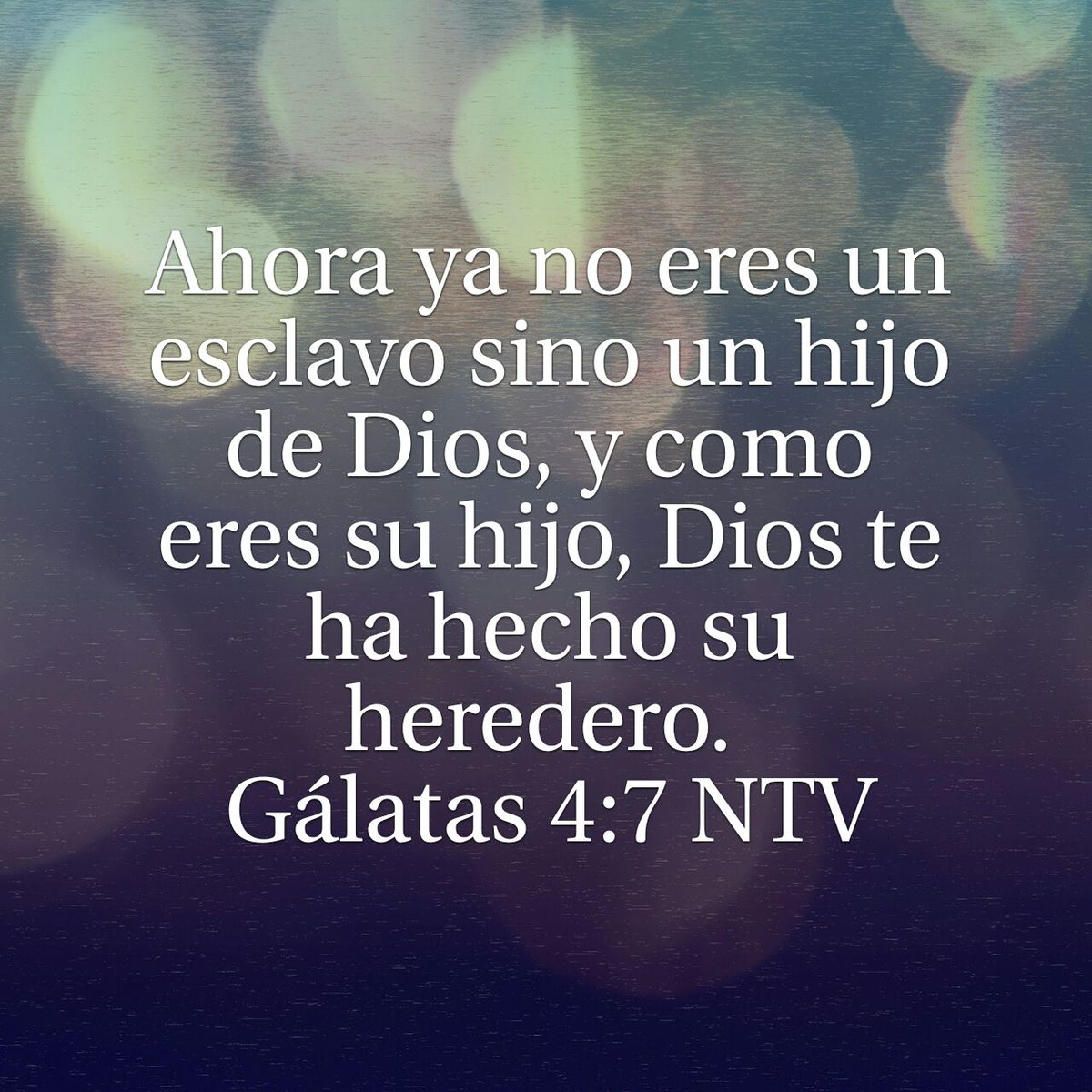 Frases Cristianas At Frasescrist Twitter