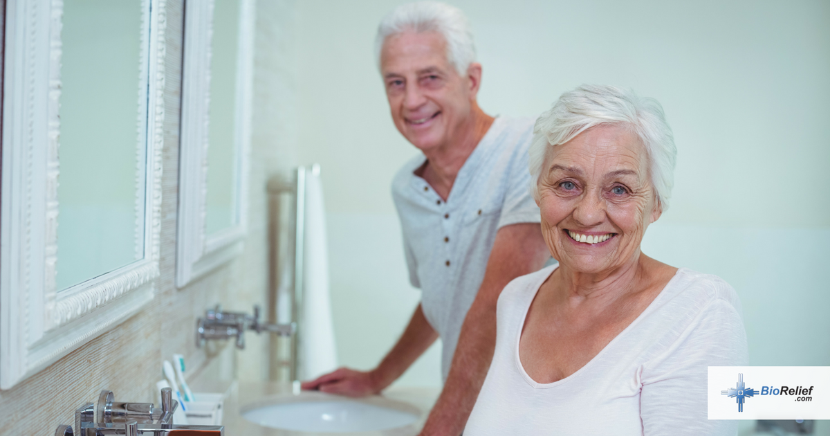 Seniors And People With Disabilities Benefit Greatly By Upgrading To A Bidet Read Http Goo Gl Fuemjb Pic Twitter Jgumsheweo