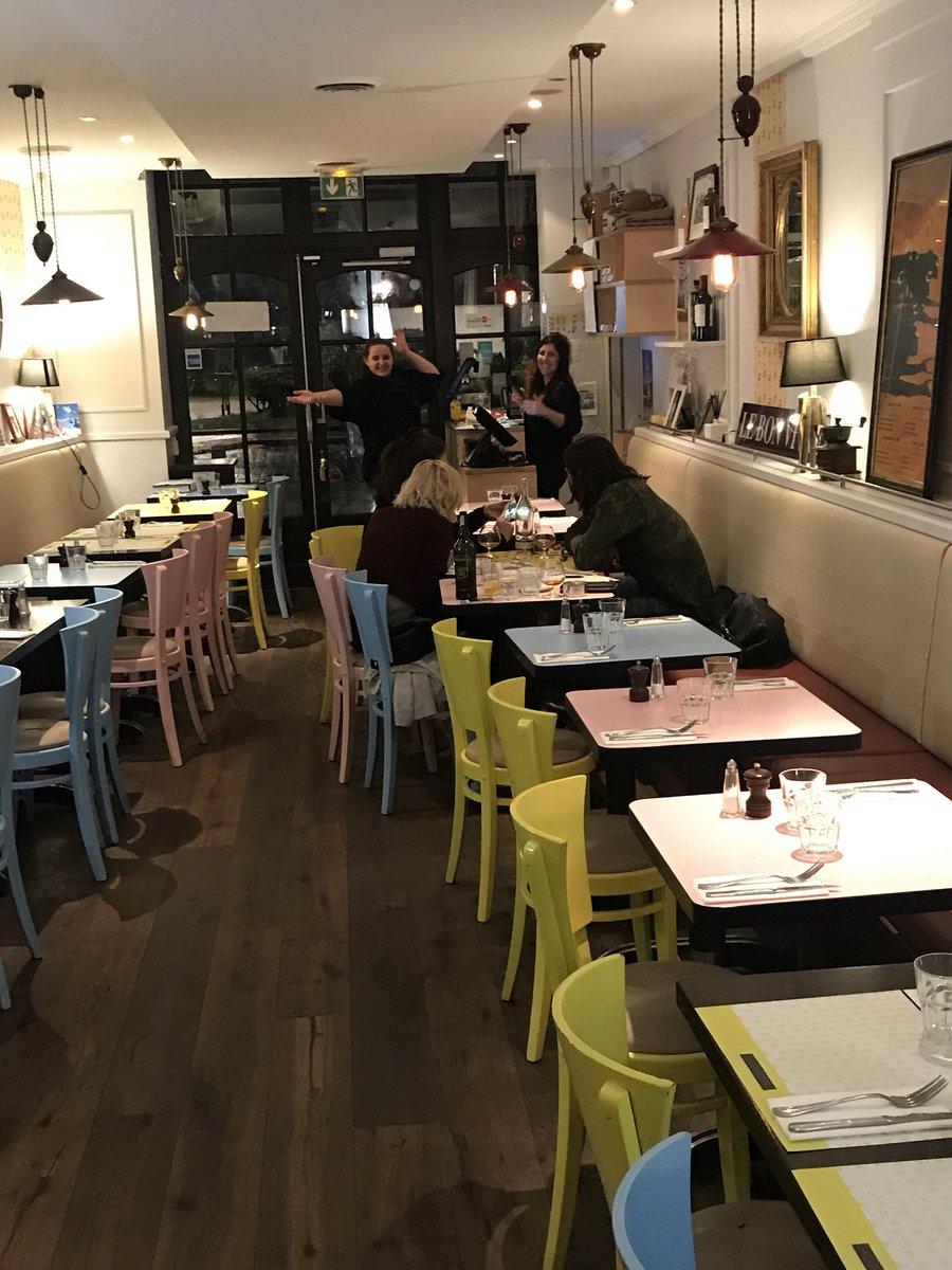 Tasya Teles On Twitter Restohuguette Best Night Ever I M  # Table Teles Design