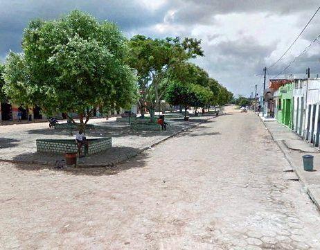 Bebê de 4 meses é estuprada na zona rural de Belmonte; suspeito tentou violentar mãe https://t.co/zOFT8O7zqe