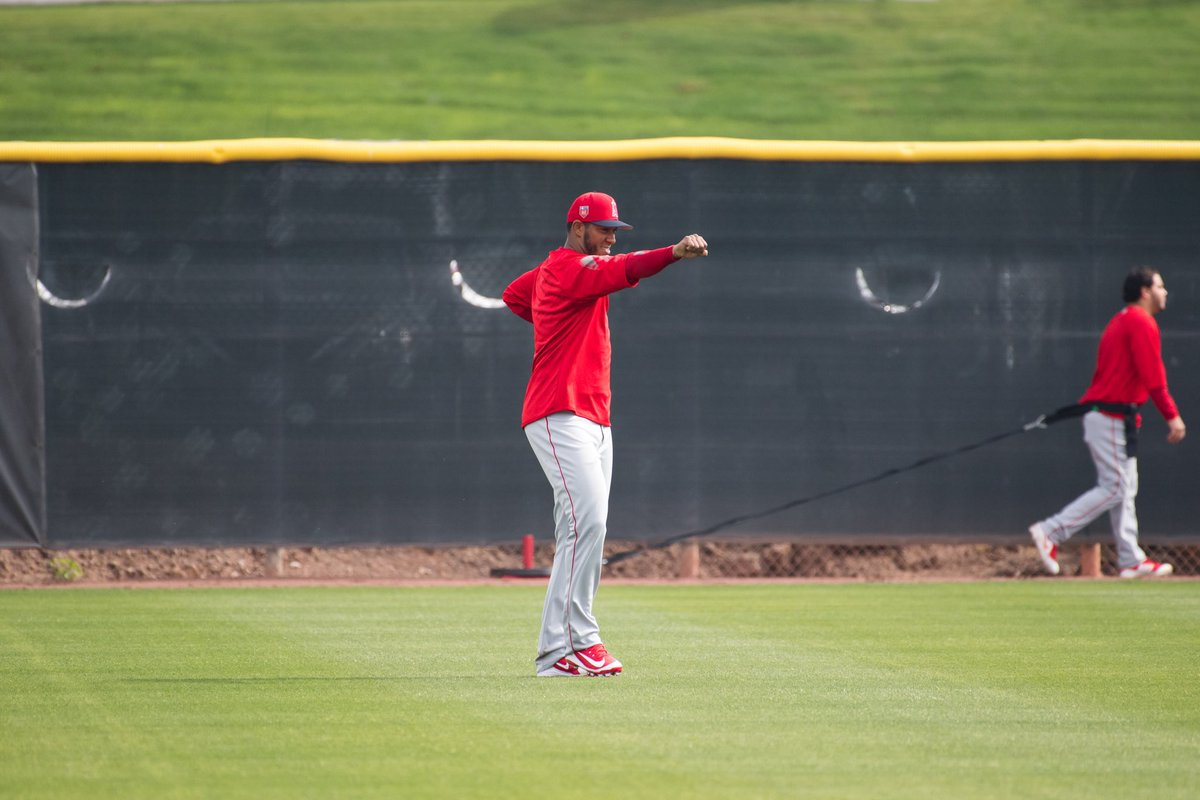 To infinity and beyond! #LAASpring https...