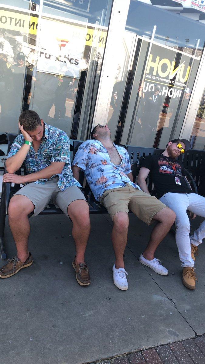 Drunk Russian Men Piss In Public