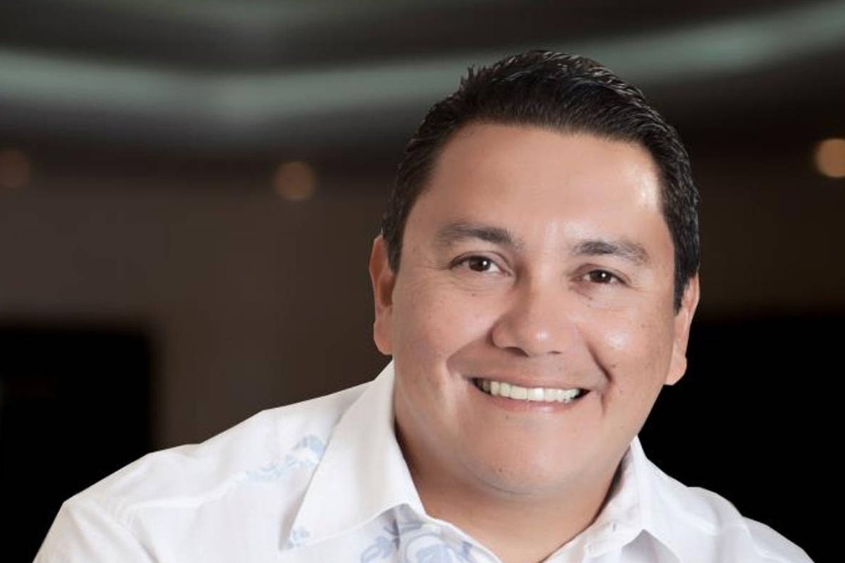 #venezuela #noticia  Un Pastor cristiano...