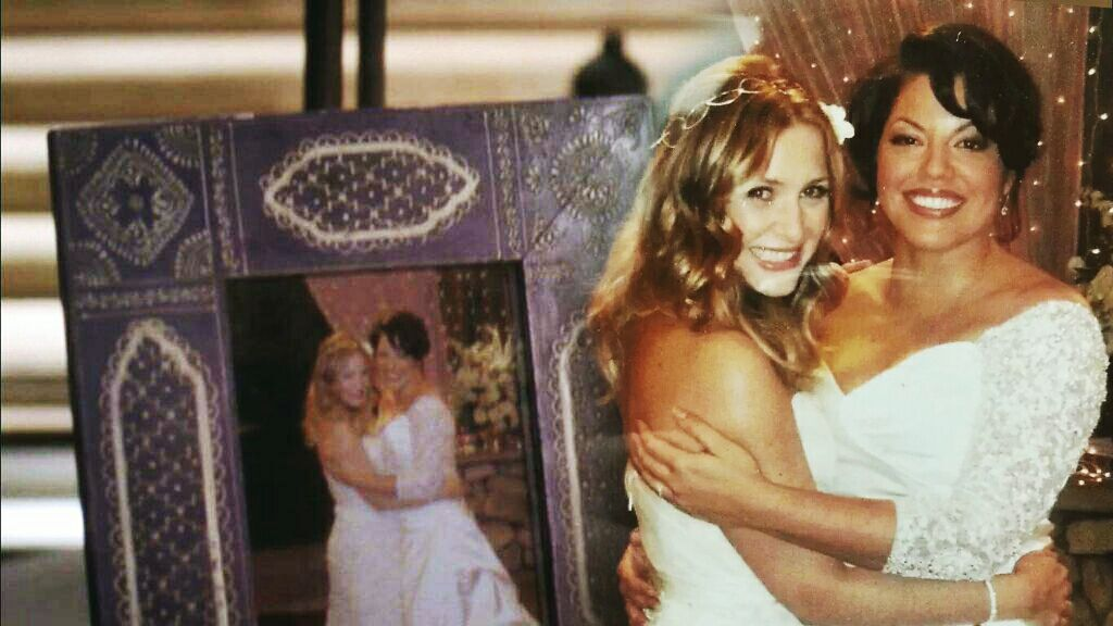 ' we keep this love in a photograph... w...