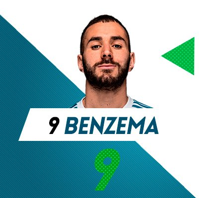 89'   3-4   🔁 Third and final change of...
