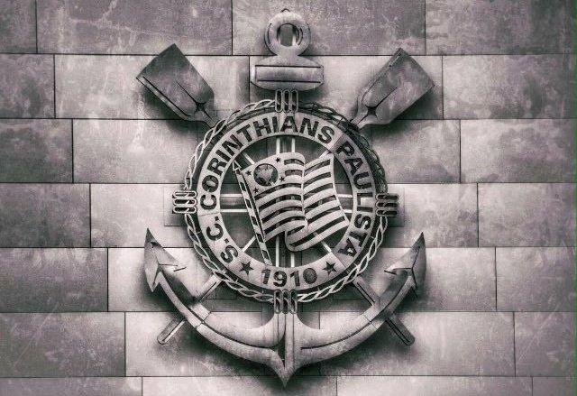 ★Tomorrow has Corinthians!★ #VaiCorinthi...