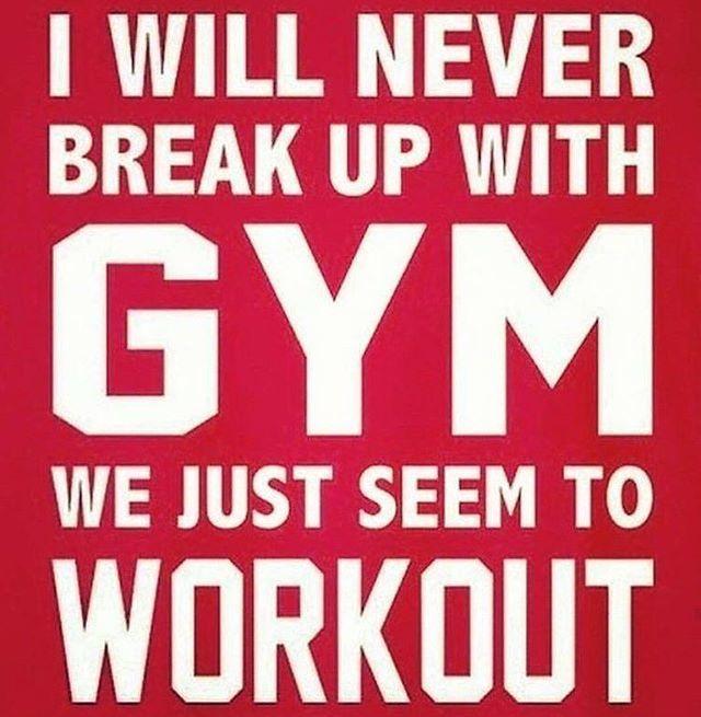 #Armorfitness #gymlife #bodybuilding #he...