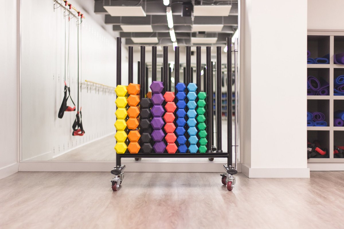 This is all you need to get fit #fit #fi...