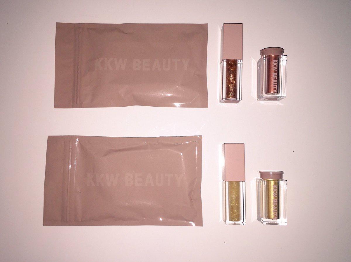 Kim kardashian west kimkardashian twitter kkw beauty nvjuhfo Choice Image