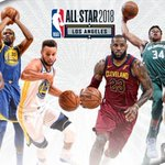 Image for the Tweet beginning: We breakdown the #NBAAllStar tonight