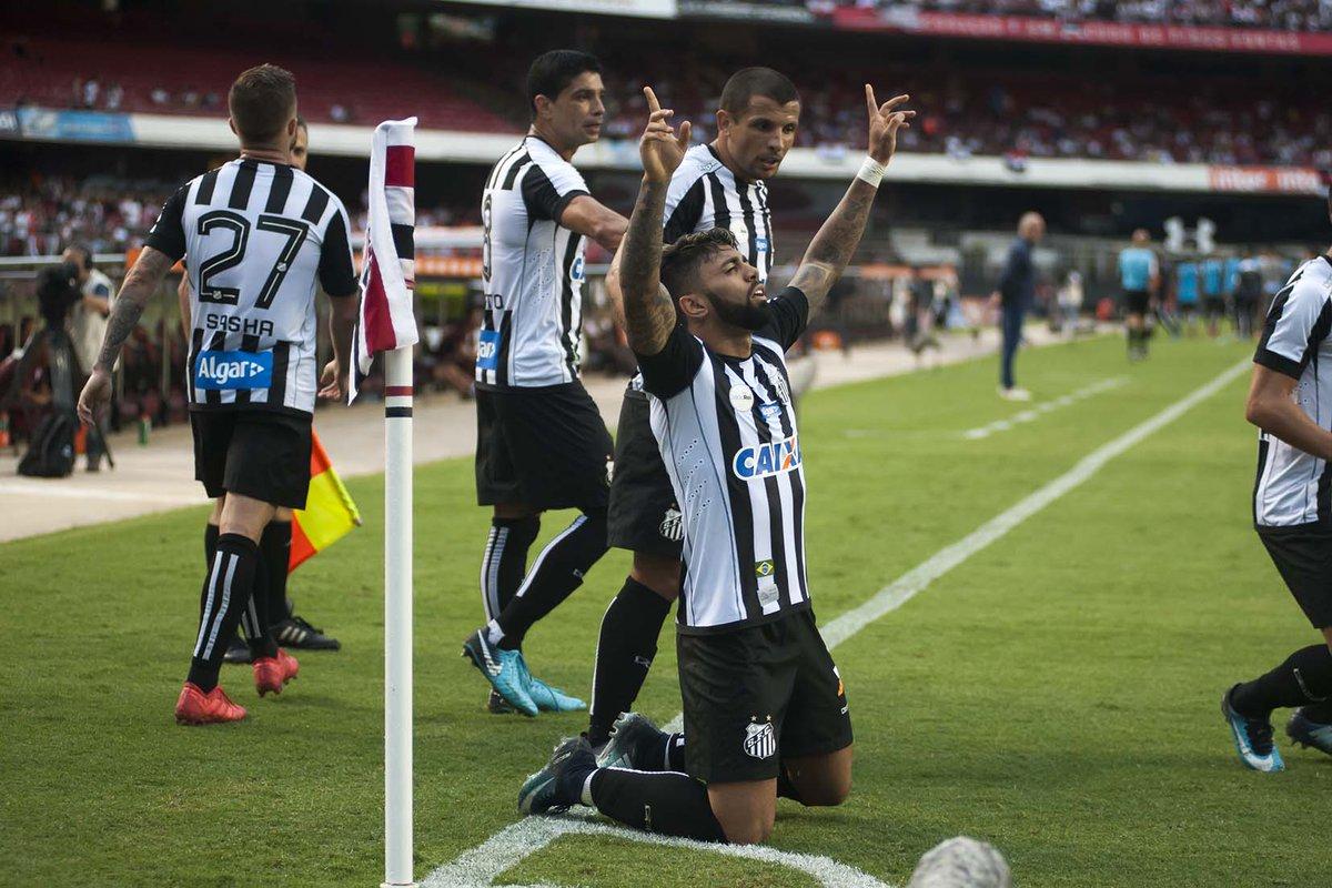 acff29341fe34 Santos Futebol Clube on Twitter