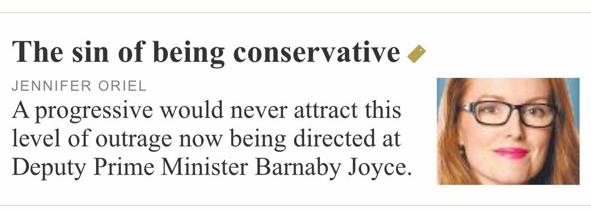 **HOWLS WITH LAUGHTER** #auspol https://...