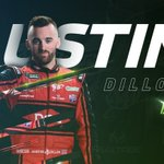 Congrats to @HighPointU 's own, @austindillon3 on winning the Daytona 500! #GoHPU
