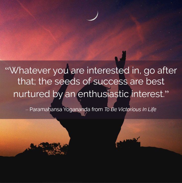 Awake On Twitter Quotes Inspiration Yoga Meditation Success