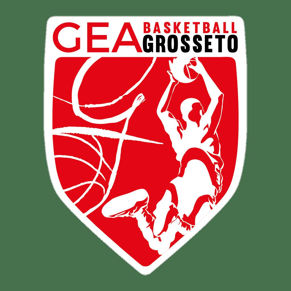 Basket, serie D:  la Gea Cooplat Grosset...