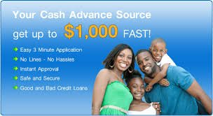 online advance payday loans