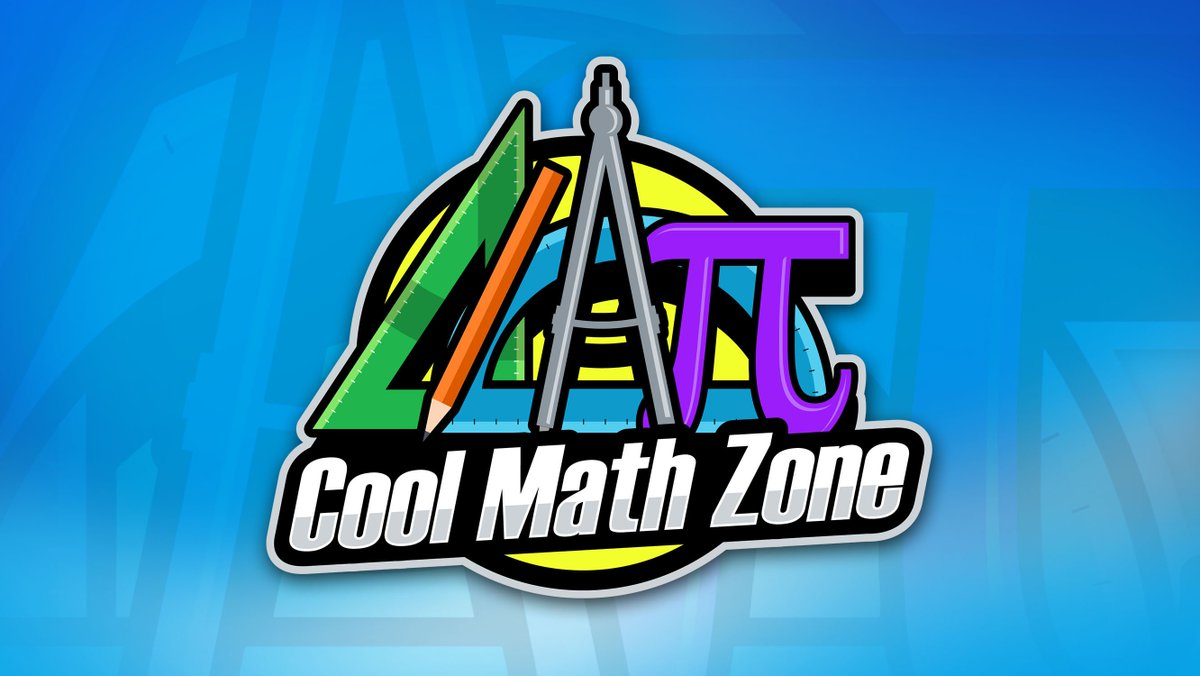cool math zone (@coolmathzone) | twitter