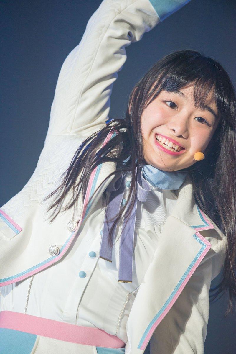 2018/2/17 アイア 2.5 シアタートーキョー あにてれ×=LOVE ス...