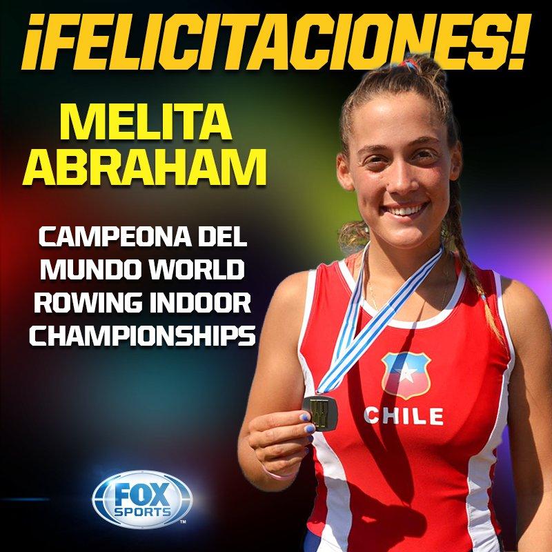 FOX Sports Chile's photo on Gallardo