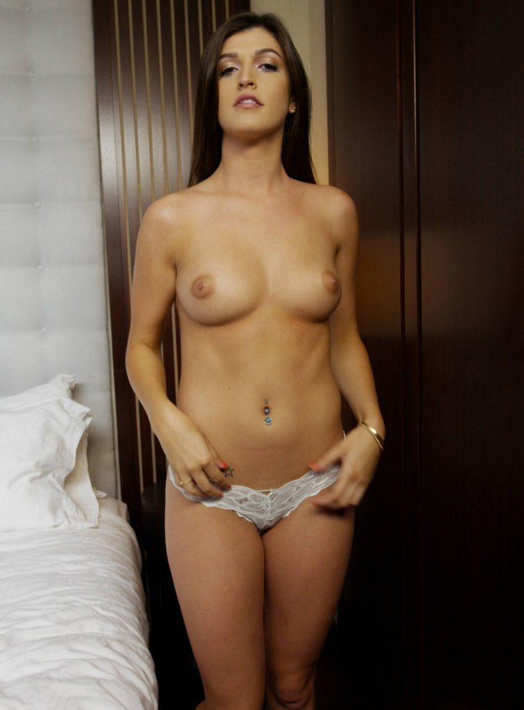 Jess porn video-6473