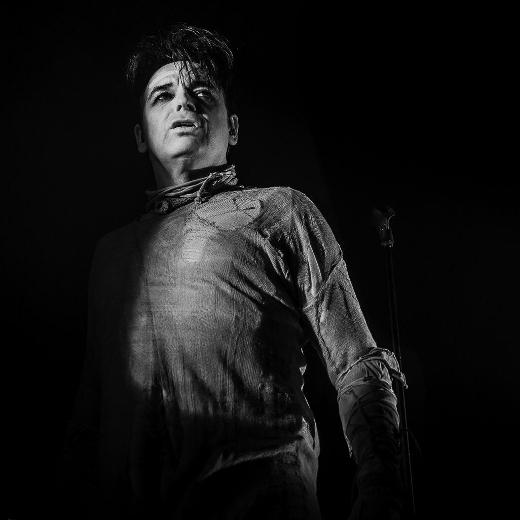 Gary numan on twitter meet and greet tickets for all march shows gary numan on twitter meet and greet tickets for all march shows are here httpstign2dfzpw4 pic rprusso photography m4hsunfo