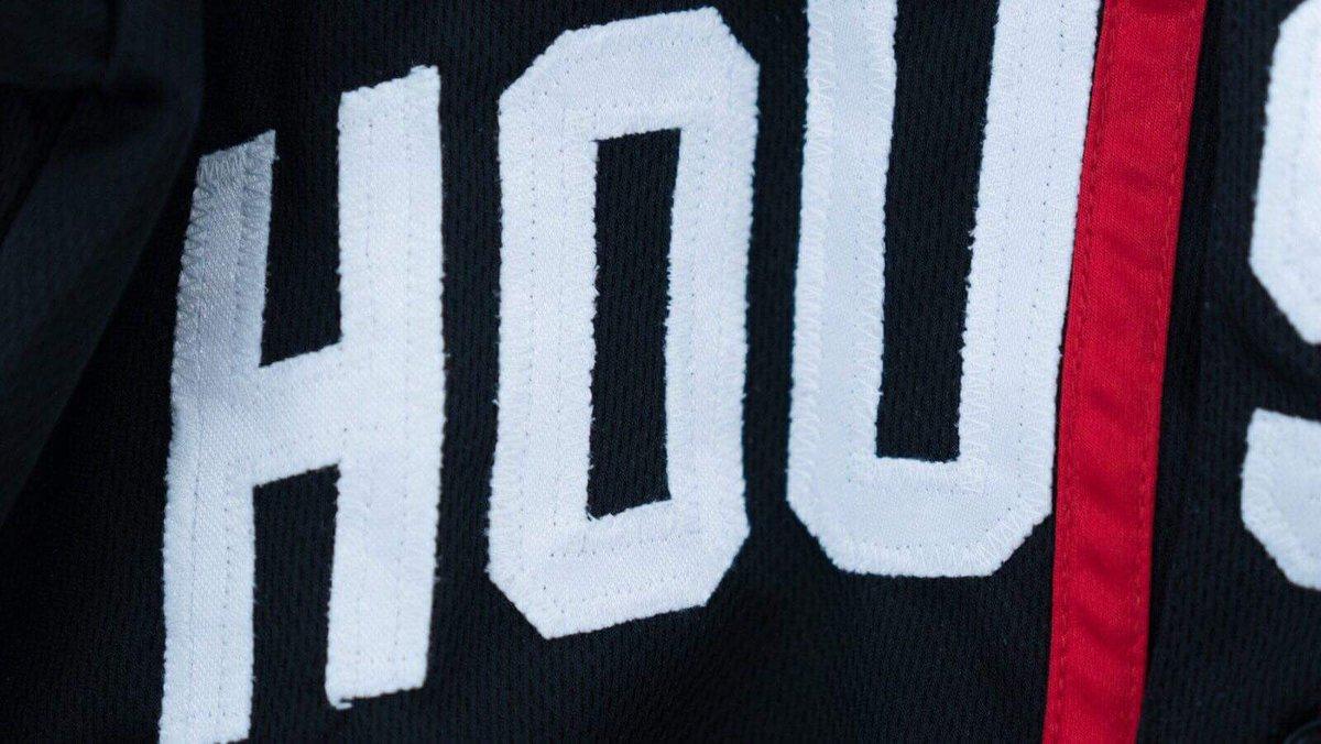 release date: 85664 2c6c3 Houston Rockets Fans on Twitter: