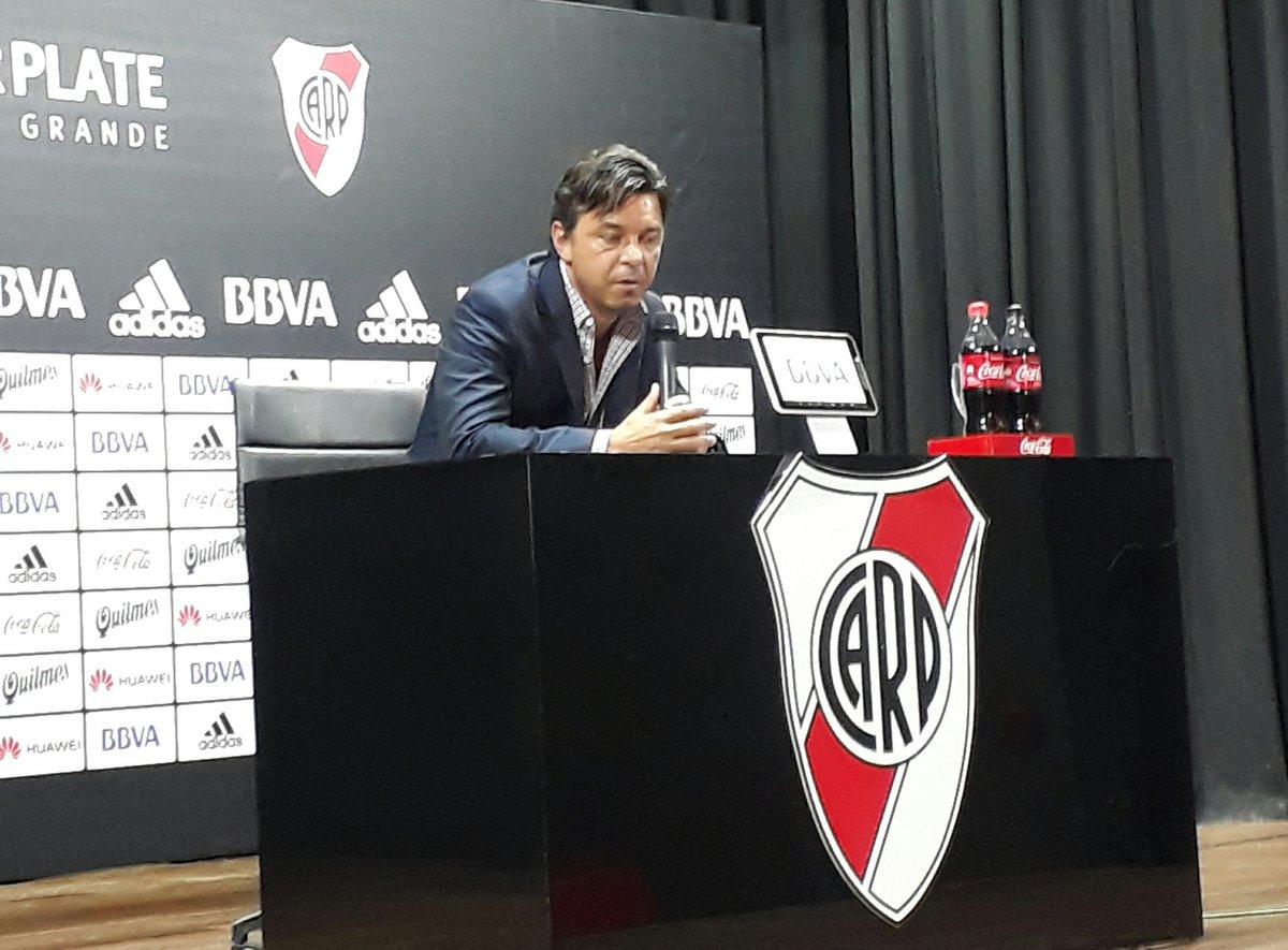 Mauro Palacios's photo on Gallardo