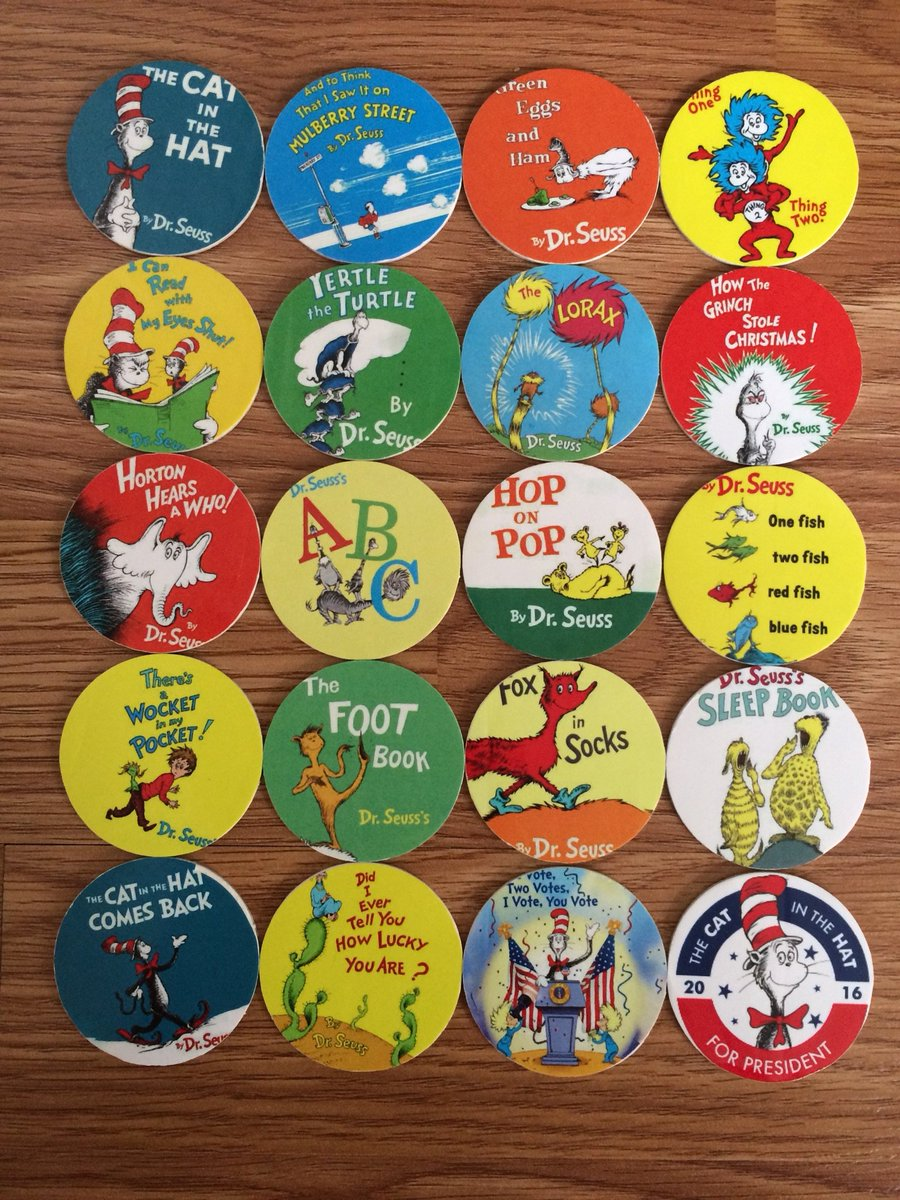 Pogs For Sale (@PogsForSale) | Twitter