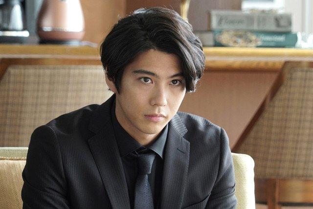 「海月姫」賀来賢人が実業家役に、10年ぶり月9に「衣装合わせの段階から緊張」 #...