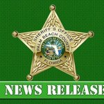 We are investigating a homicide that occurred in Loxahatchee at the 11000 block of Mellow Court.  Upon arrival deputies located a male victim shot. The victim was taken to a local hospital for treatment where they later died. The shooter has been detained on scene.