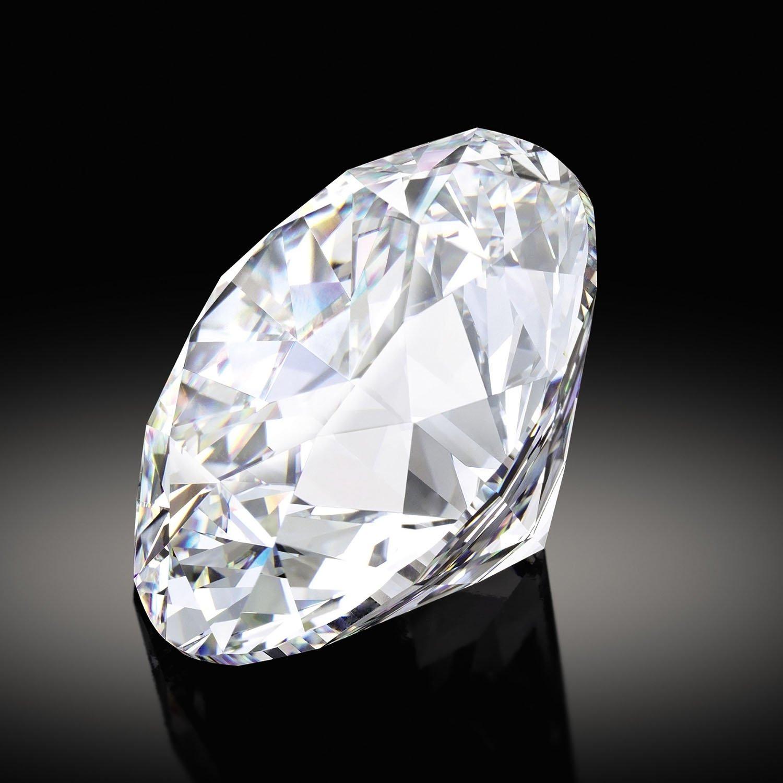 фото алмаз алмазы душе пускай