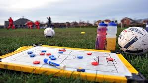 ** Courses ** We have Level 1 courses coming up @LP_Academy @BeversbrookSG and @rwbsa Details and online bookings available at wiltshirefa.com/coaches/develo…