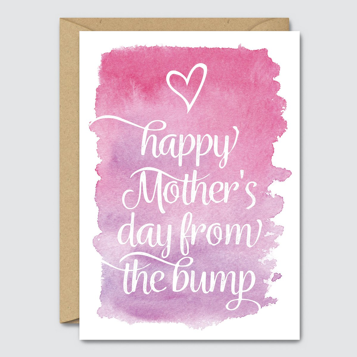 Blue Beryl On Twitter Witty Blunt And Blue Mothers Day Cards At