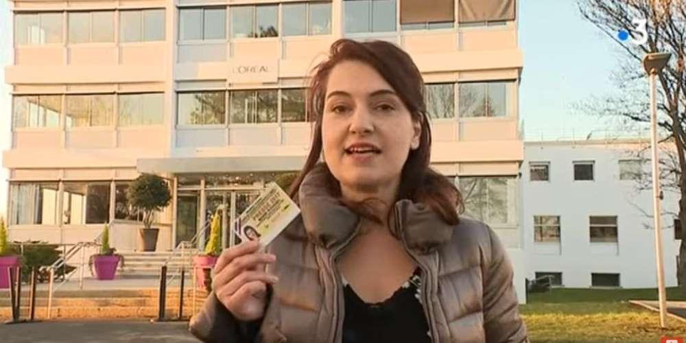 Vidéo. Une journaliste de France 3 pousse un 'coup de gueule', Matignon lui répond https://t.co/6VrSZFpLsp