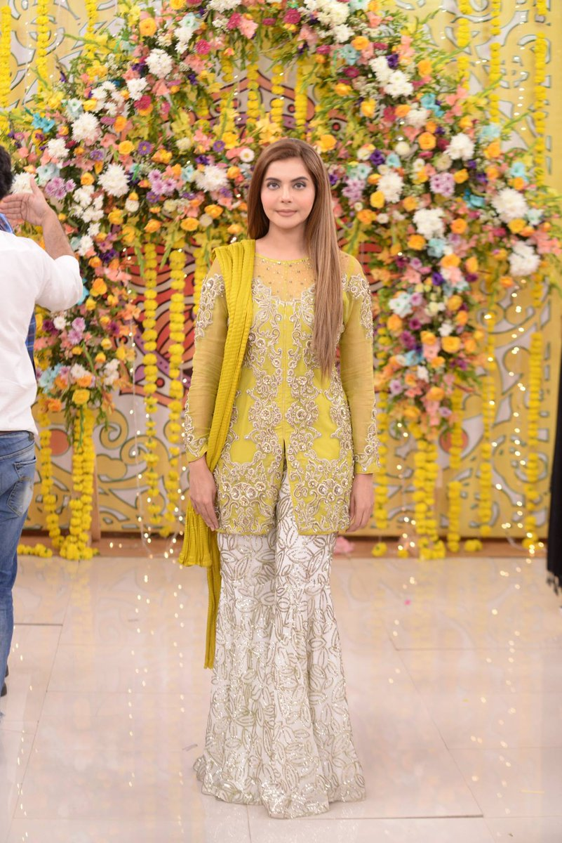 Morning show dresses 2018 cheap