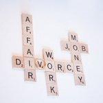 Image for the Tweet beginning: No-fault divorce will not spell