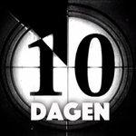 Image for the Tweet beginning: Nog 10 dagen tot de