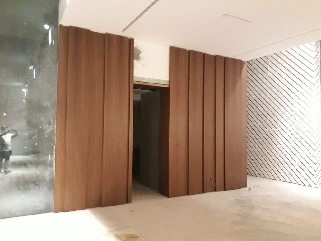al kayan decor co on twitter private residence in riyadh walnut