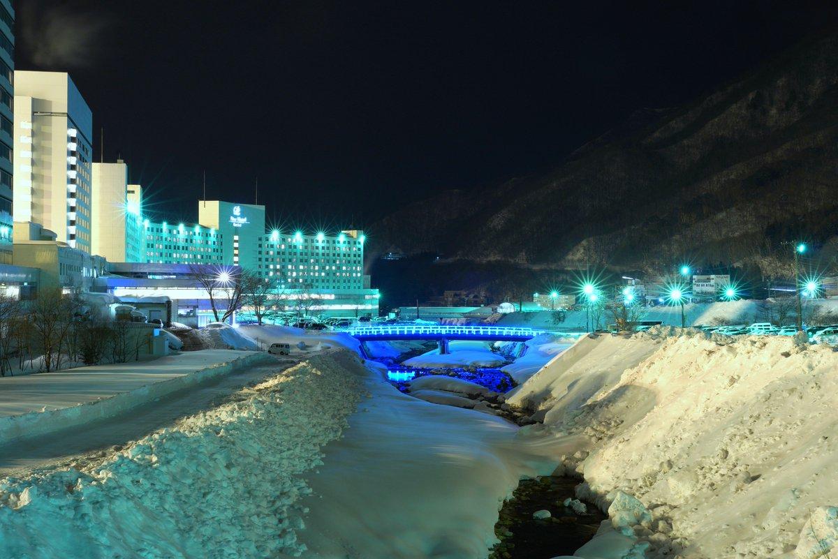 スキー 場 ホテル 苗場 苗場スキー場近くのホテルに泊まろう!おすすめホテル11選