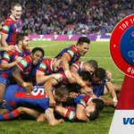 Is this your favourite moment in Knights history?   Have your say: https://t.co/msrygYgrQz   #goKnights