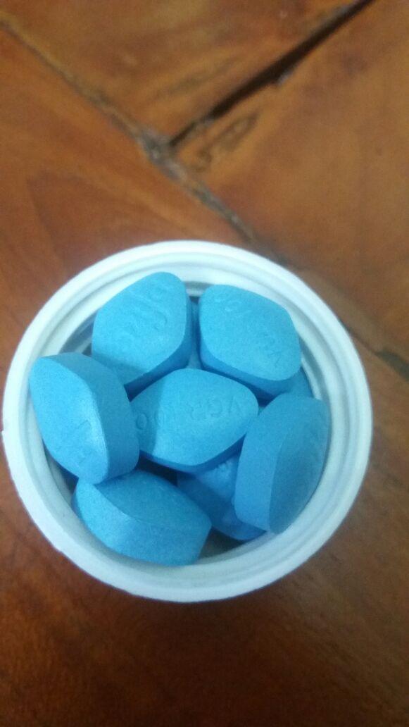 obat viagra di jogja obatviagrajogja twitter