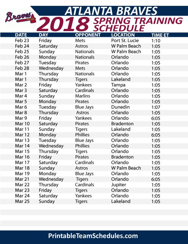 picture regarding Atlanta Braves Schedule Printable identified as 2022worldserieschamps hashtag upon Twitter