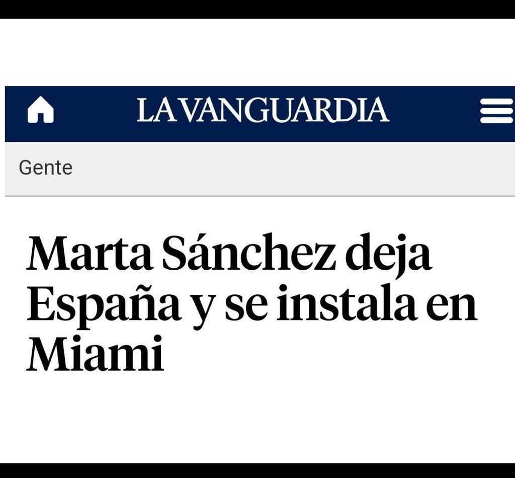 """La culpa es de los """"Tuiters"""" #LaCafetera..."""