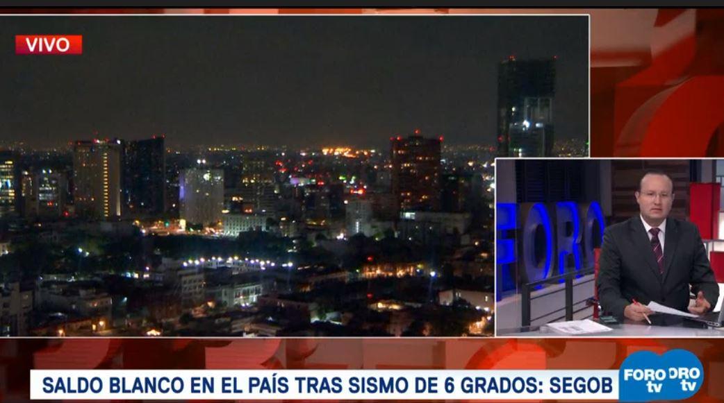 La @SEP_mx y la @UNAM_MX reiteran que sí...